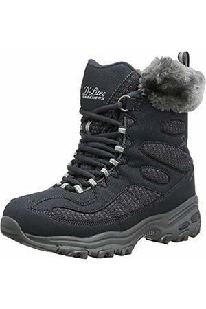 super günstig im vergleich zu wähle das Neueste Junge Buy Skechers Cowboy & Biker Boots for Women Online ...