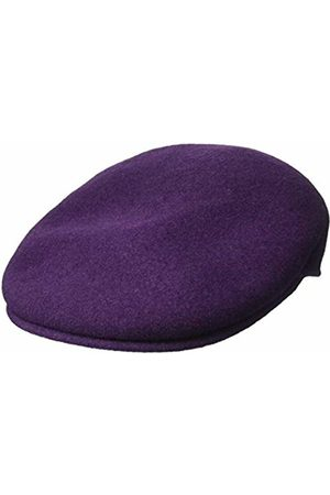 Kangol Headwear 504 Cap Flat