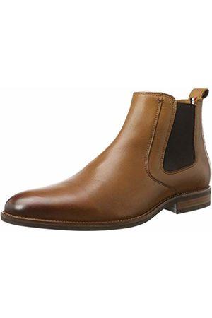 Tommy Hilfiger Men's D2285aytona 4a Chelsea Boots