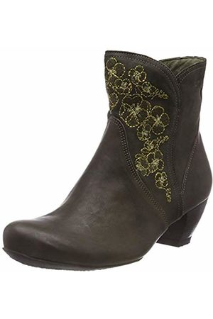 Think! Women's Zwoa_383218 Ankle Boots