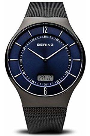 Bering Men's Watch 51640-227