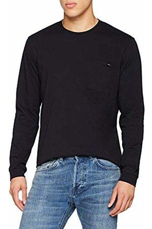 Edwin Men's Trapper TS LS Long Sleeve Top ( 8967)