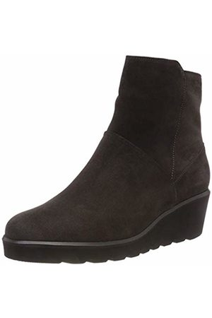 Sioux Women's Jusokia-701 Ankle Boots