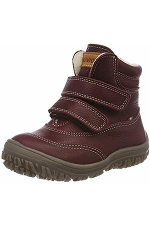 Kavat Unisex Kids' Oden EP Snow Boots 8UK Child