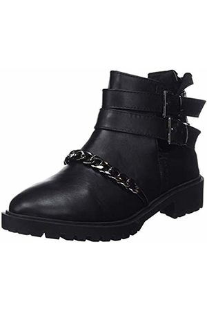 Coolway Women's Amy Ankle Boots