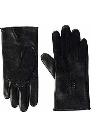 HUGO BOSS Casual Men's Grifin Gloves ( 001)