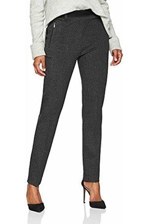 Brax Women's Lillyth Super Slim 19-5247 Trousers