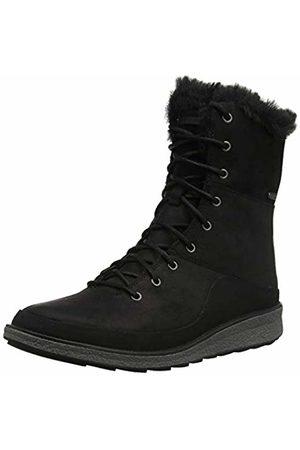Merrell Women's Tremblant Ezra Lace Polar Wp High Boots