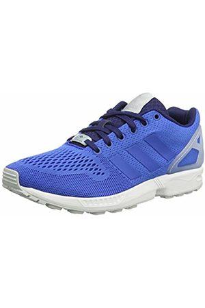 adidas Zx Flux, Men's Training Running Shoes