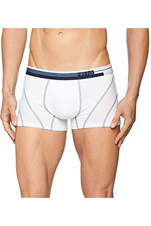 Dim Men's Sport Algodón Elást Termorregul Boxer Shorts