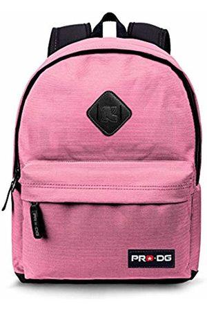 PRO-DG Block Casual Daypack, 42 cm