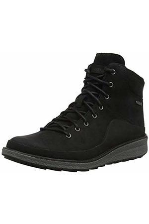 Merrell Women Boots - Women's Tremblant Ezra Bluff Wp High Boots