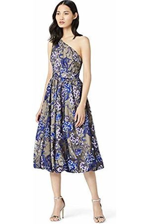 TRUTH & FABLE ACB074 bridesmaid dresses