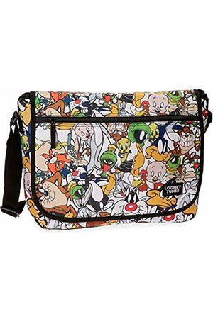 Warner Bros. Looney Tunes Satchel