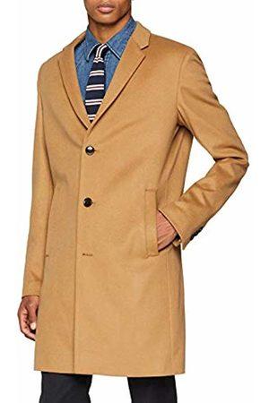 Strellson Men's 11 Lawson 10005984 Coat (Medium 260)