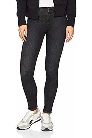 Wrangler Women's High Rise Skinny Jeans (Used 32s)