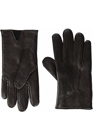 HUGO BOSS Casual Men's Grifin Gloves (Dark 204)