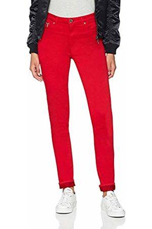 Morgan Women's 182-PETRI.N Skinny Jeans