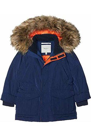 07b4c3c70 Pepe Jeans kids  coats   jackets