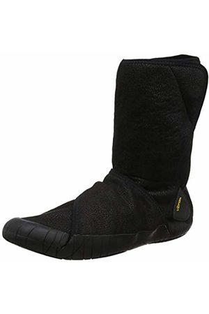Vibram Unisex Adult Furoshiki Mboot Boots