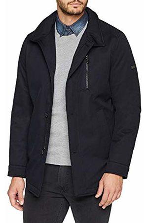 Pierre Cardin Men's Jacke Jacket