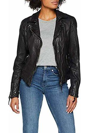 Joe Browns Women's Signature Leather Jacket ( B)