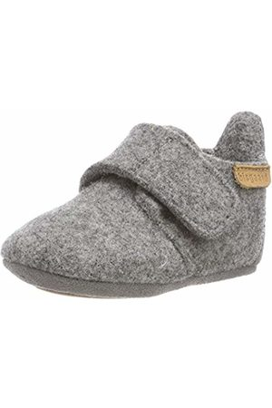 Bisgaard Unisex Kids' 11200999 Low-Top Slippers ( 70)