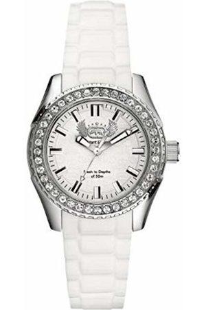 Marc Ecko Women's Watch E11599M2