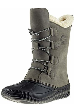 0f1d5fa54337 sorel-womens-out-n-about-plus-tall-duck-boots-grey-quarry.jpg