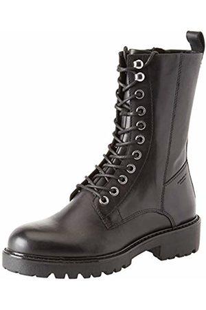 Vagabond Women's Kenova Ankle Boots ( 20)