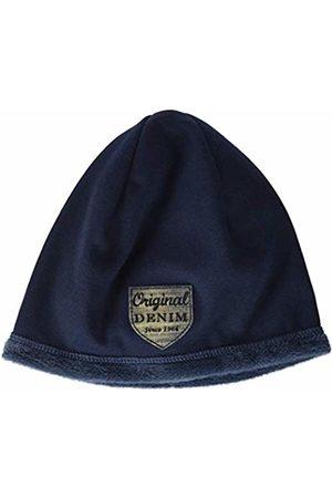 maximo Boys' 83500-016200, Beanie Hat