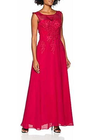 GRACE KARIN Yafex Women Prom Chiffon Long Evening Dress 10