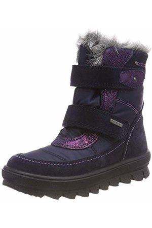 Superfit Girls' Flavia Snow Boots