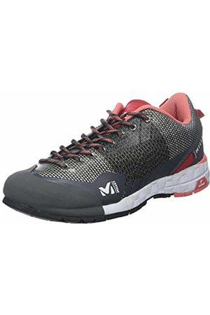 Millet Women's Ld Amuri Low Rise Hiking Boots