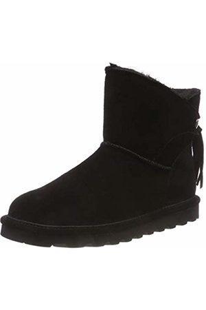 Bearpaw Women Boots - Women's Natalia Slouch Boots ( Ii 011)