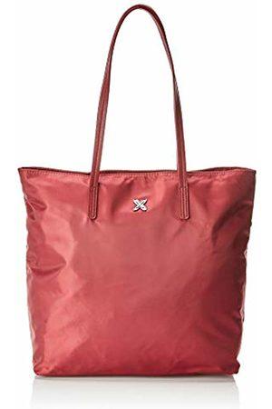 Munich Women's 7053022 Shoulder Bag (WINE 022)