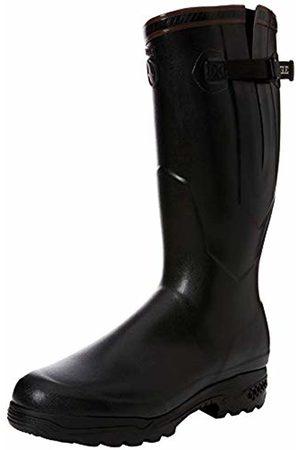 Aigle Parcours 2 Iso, Unisex-Adults' Wellington Boots