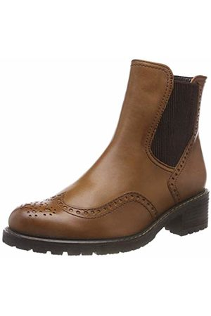Gabor Shoes Women's Comfort Basic Chelsea Boots