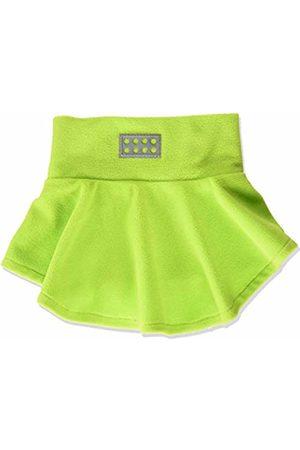 LEGO® wear Boy's Jungen Aiden 710 Scarf (Lime 848)