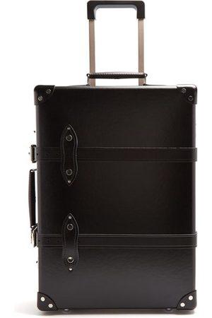 "Globetrotter Centenary 20"" Cabin Suitcase - Mens"