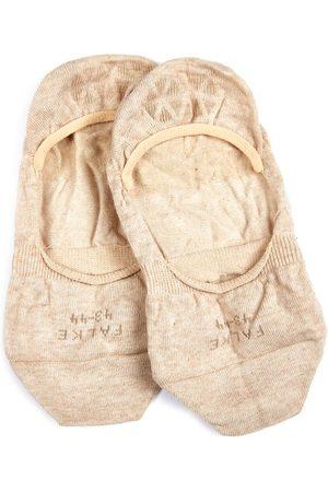 Falke Men Socks - Step cotton-blend liner socks