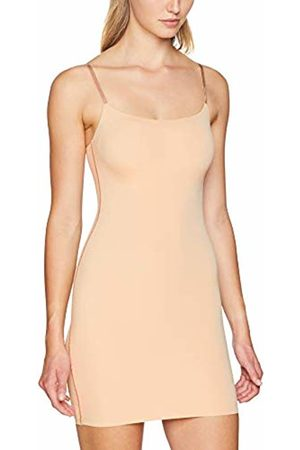Calvin Klein Women's Shaping Full Slip