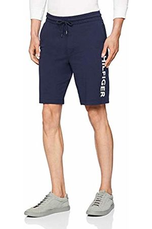 Tommy Hilfiger Men Pyjamas - Men's Short Pyjama Bottoms
