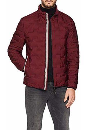 Pierre Cardin Men Jackets - Men's Blouson Jacket