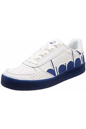 Diadora Unisex Adults' B.Elite Bolder Gymnastics Shoes