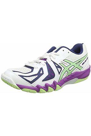 Asics Gel-Blade 5, Women's Squash Shoes