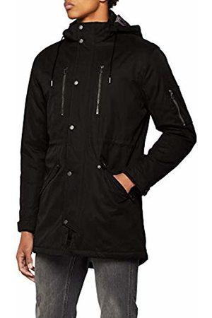 Only & Sons Men's Onsklaus Parka Winter Jacket Noos