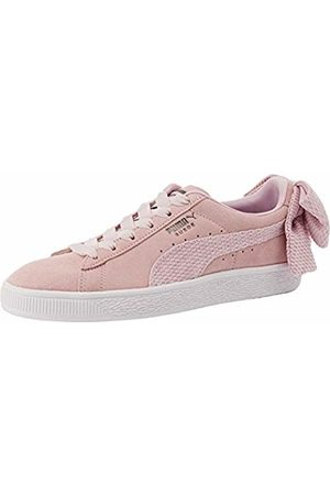 Puma bow women s shoes fddfdcfb5