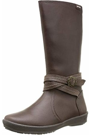 Garvalin Toledo, Girls Boots