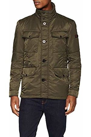 Strellson Men's 11 Drive 10001043 Jacket